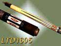 Schon LTD 1605 Custom Billiards Cue Stick