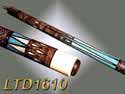 Schon LTD 1610 Custom Billiards Cue Stick