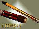 Schon LTD 1611 Custom Billiards Cue Stick